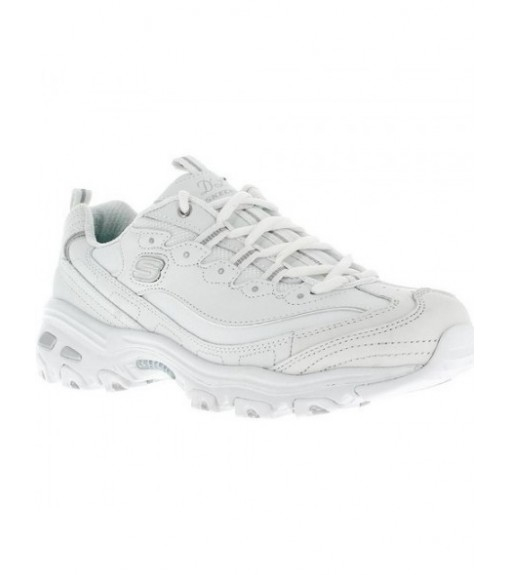 ZAPATILLA SKECHERS D´LITES FRESH START