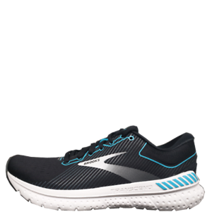 ZAPATILLAS BROOKS TASCEND 7 120319