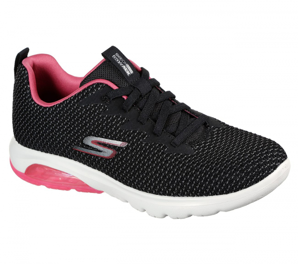 ZAPATILLA  SKECHERS GOWALK AIR - SHADOW 124337