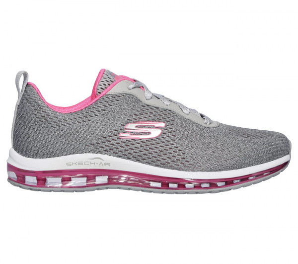 ZAPATILLA SKECHERS SKECH-AIR ELEMENT 12644