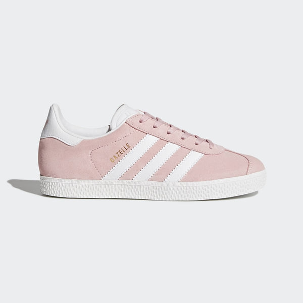 ZAPATILLA ADIDAS GAZELLE J BY9544