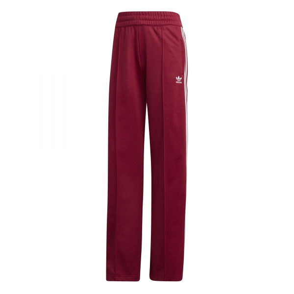 PANTALON ADIDAS CONTEMP BB TP DH3191