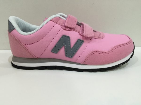 new balance zapatillas kl430bpy
