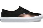 ZAPATILLA VANS AUTHENTIC METALLIC CANVAS