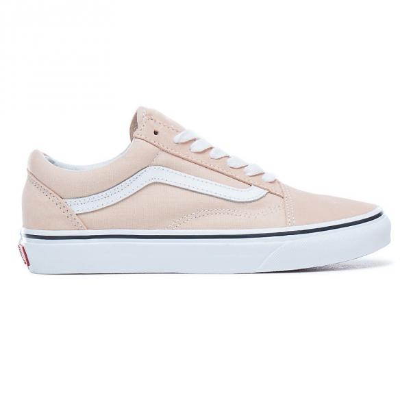 modelos zapatillas vans mujer