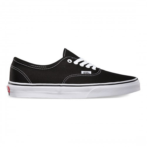 ZAPATILLA VANS AUTHETIC VEE38LK