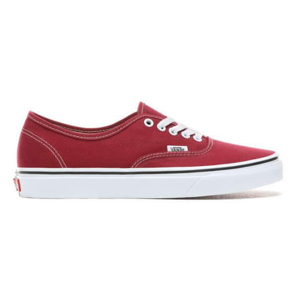ZAPATILLA VANS AUTHENTIC VN0A38EMVG4
